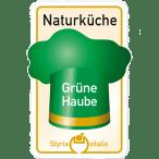 Hotel Retter Grüne Haube Logo