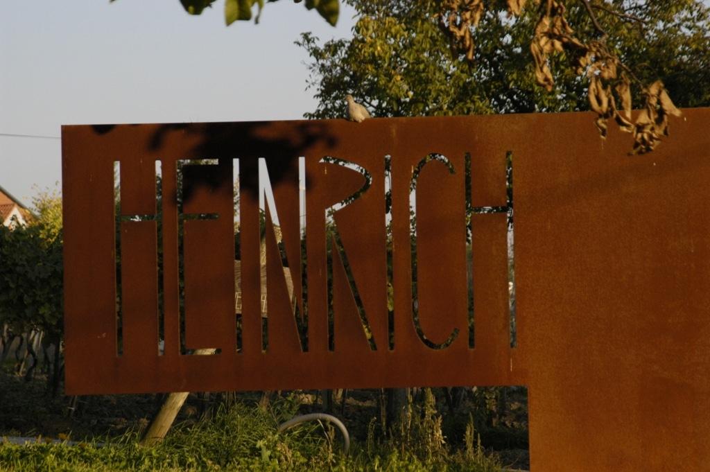 Lieferant Bioweingut Heinrich Schild