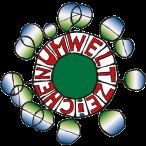 Hotel Retter Umweltzeichen Logo