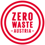 Hotel Retter Zero Waste Austria Logo